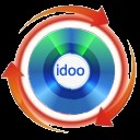 Click here for more info about idoo DVD Ripper